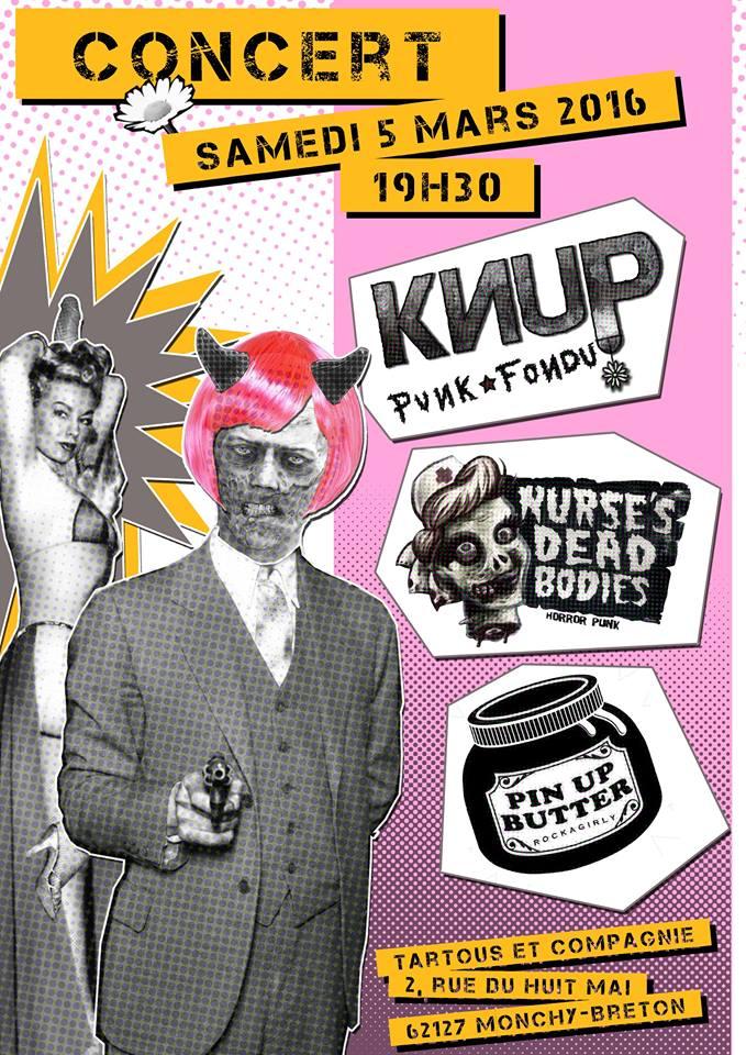 Knup_PinUp_Nurses_Tertouss